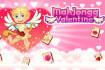 Mahjongg Valentine thumb