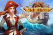 Pirates and Treasures thumb
