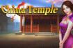 China Temple thumb