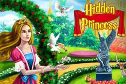 Hidden Princess thumb
