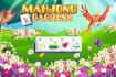 Mahjong Gardens thumb