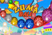 Zuma Ball thumb