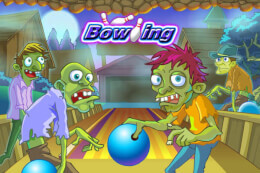 Bowling thumb