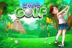 Maya Golf thumb