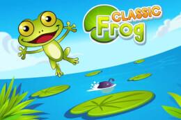 Classic Frog thumb