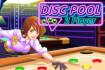 Disc Pool 2 Player thumb