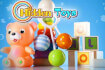 Hidden Toys thumb