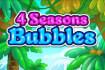4 Seasons Bubbles thumb
