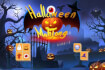 Halloween Mahjong  thumb