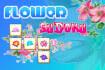 Flower Sudoku thumb