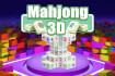 Mahjong 3D thumb