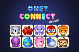 Onet Connect Classic thumb