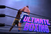 Ultimate Boxing thumb