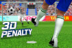 3D Penalty Kick thumb