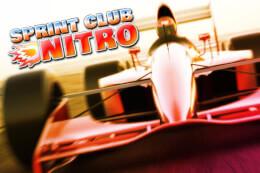 Sprint Club Nitro thumb