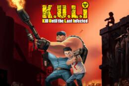 K.U.L.I. thumb
