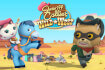 Sheriff Callie's Wild West: Deputy for a Day thumb