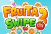 Fruita Swipe 2 thumb