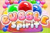 Bubble Spirit  thumb