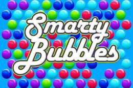 Smarty Bubbles thumb