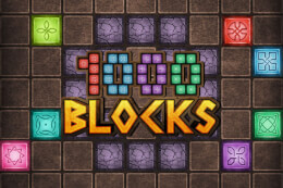 1000 Blocks thumb