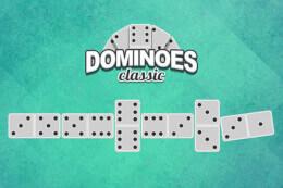 Dominoes Classic thumb