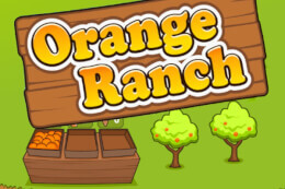 Orange Ranch thumb