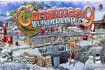 Christmas Wonderland 9 thumb