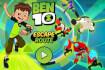 Ben 10 Escape Route thumb