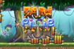 Run Pixie Run thumb