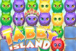 Tabby Island thumb