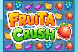 Fruita Crush thumb