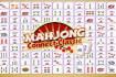Mahjong Connect Classic thumb