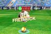 3D Free Kick thumb