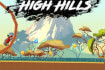 High Hills thumb