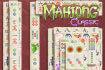 Mahjong Classic H5 thumb
