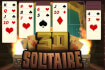 3D Solitaire thumb