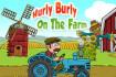 Hurly Burly On The Farm thumb
