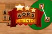 Word Detector thumb