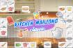 Kitchen Mahjong Classic thumb