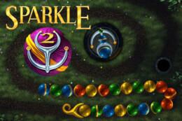 Sparkle 2 thumb
