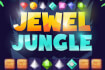 Jewel Jungle thumb