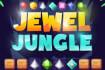 Jewel Jungle thumb