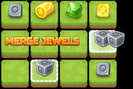 Merge Jewels thumb