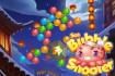 Sea Bubble Shooter thumb