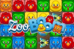 Zoo Boom thumb