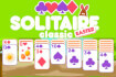 Solitaire Classic Easter thumb
