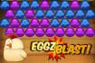 Eggz Blast thumb