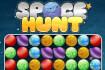 Space Hunt thumb