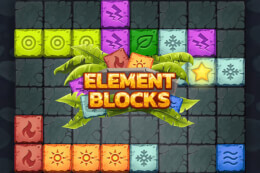 Element Blocks thumb